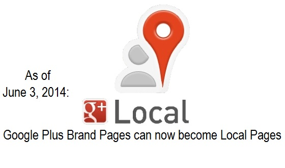google plus local image