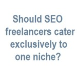 seo freelancer