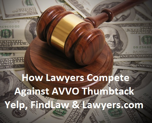 lawyers competition image