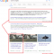 Google Showing Featured Snippets with Content from Top Stories
