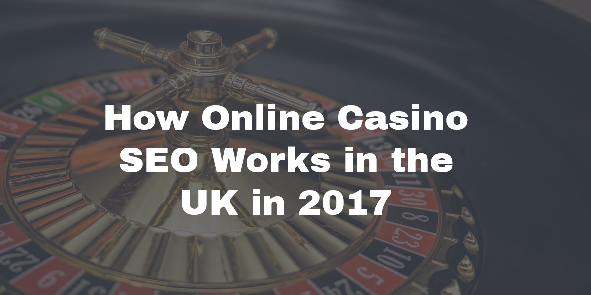online casino uk 2017