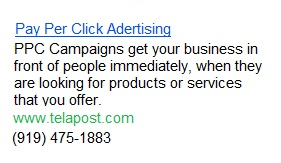 pay per click example 4