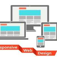 Should Your Web Designer Handle Your SEO?