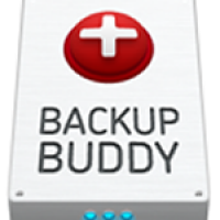 BackupBuddy for WordPress Developers