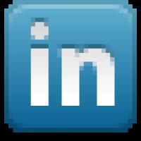 Telapost on LinkedIn