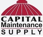 Capital Maintenance Supply