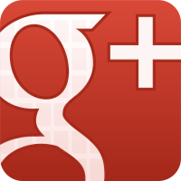 Google+ Hashtags Come to Google!