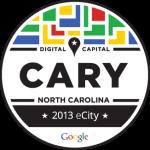 Cary NC