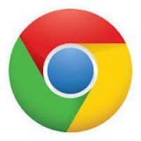 Talk to Google Chrome