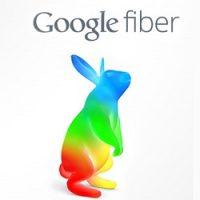 What is Google Fiber?