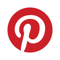 If I Change My Pinterest URL, will the Old URL Redirect to the New One?