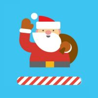 What is the Google Santa Tracker?