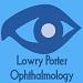 Lowry Porter Logo