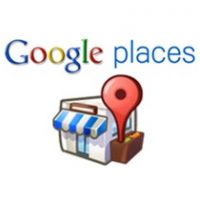 How To Claim a Google Place Page for Locations that Don't Receive Mail