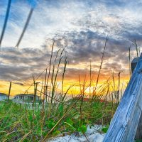 Surf City, Wilmington, and Coastal Real Estate Broker Content Marketing Ideas