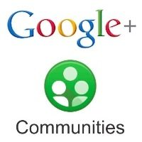 Google+ Community Guidelines and Etiquette