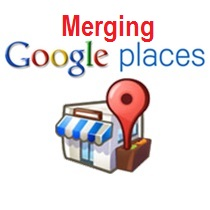 merging plus pages