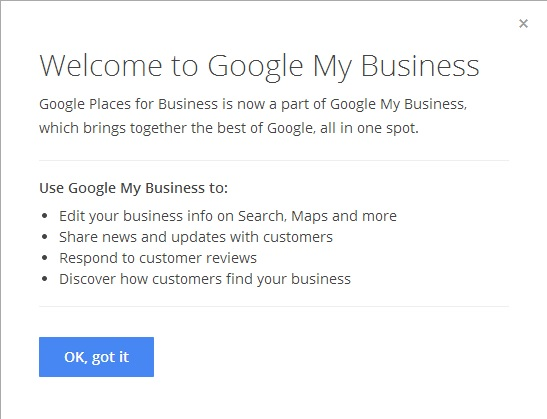 google-my-business-places