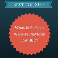 What is the best website for SEO?