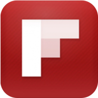 Is your business using Flipboard?