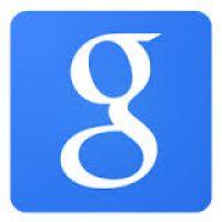 Leaked: Google's Quality Rating Guide v.5
