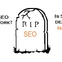 Does SEO Still Work? July 2014 Edition