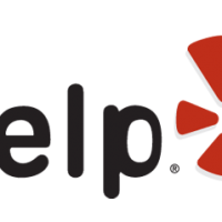 Using Yelp for Business – 2014 Edition
