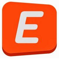 Telapost Events via Eventrbrite