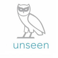 Is Unseen the Next Major Social Media Platform?