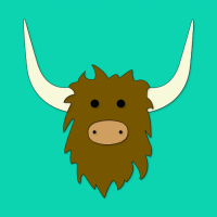 "Yik Yak App Closes, Says Goodbye: ""Thank You, Yakkers"""