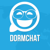 How to Unlock DormChat Social at Your College Campus
