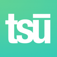 What is Tsu Social Media and will it succeed?