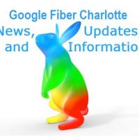 Google Fiber Charlotte News and Information