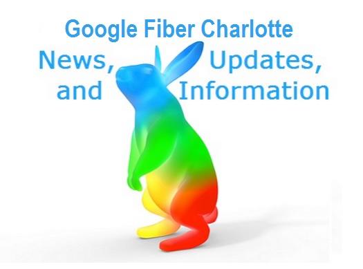 google fiber charlotte