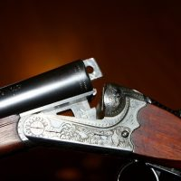 Firearms and Ammunition SEO, Content & Copywriting