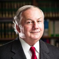 Great Website Content by Personal Injury Attorney Ed Smith