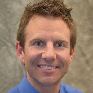 Dr Isaac Porter