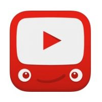 """YouTube Kids"" - App Review"