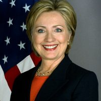 Will Hillary Clinton Announce her Presidential Run on Twitter?