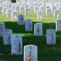 Memorial Day Content Marketing Ideas