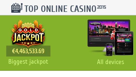 spam-iz-kazino