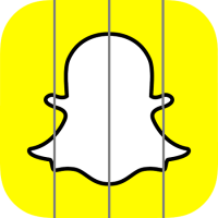Snapchat Snaps and Arrests