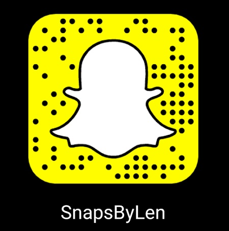 Find snapchat users