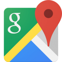 Google My Business - Suite, STE or # for Businesses in Office Buildings