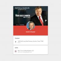 Google Plus Local Pages No Longer Showing Reviews