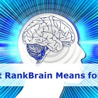 What RankBrain Means for SEO