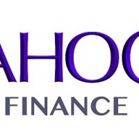 Where is the Old Version of Yahoo Finance?