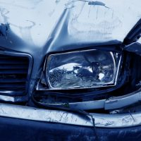 How To Rank for Car Accident Lawyer in Your City