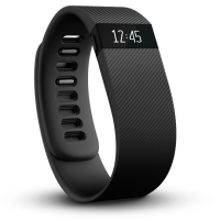Add New Fitbit Friends Here