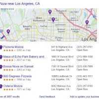 Users Unable to Manage Yahoo Local Business Listing with Yext
